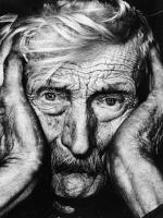 50 éves a Székely Aladár emlékkiállítás