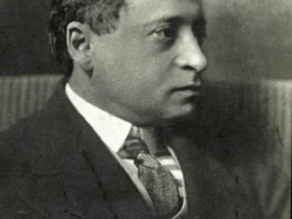 Ignotus, 1908 körül