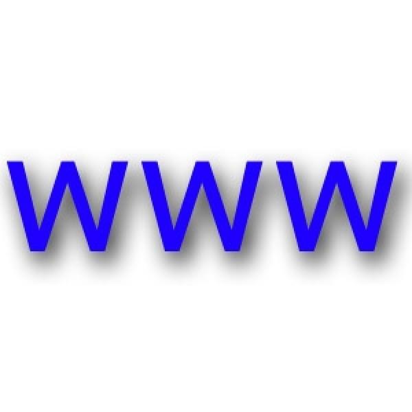 Elindult a fotóklub honlapja