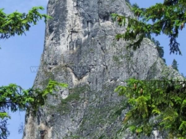 Oltár-kő