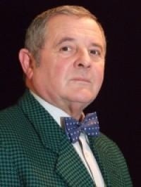 Veres István